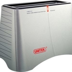 SATA HDD 3.0 telakka-asema Y-1071