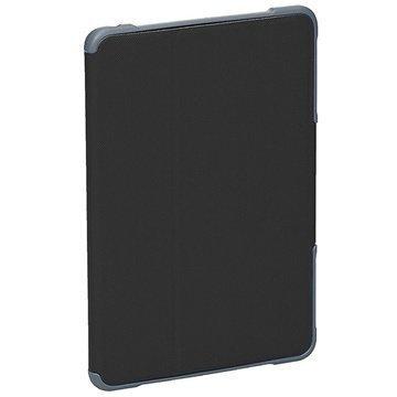 STM Dux Folio Suojakotelo iPad Mini iPad Mini 2 iPad Mini 3 Musta