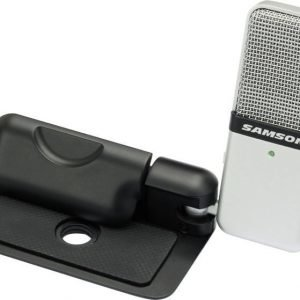 Samson GoMic USB