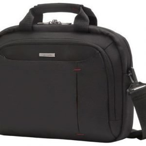 Samsonite Guardit 13