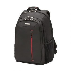 Samsonite Guardit Backpack M Musta 15.6tuuma