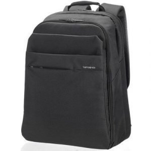 Samsonite Network 2 Musta 16tuuma