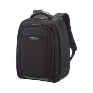 Samsonite Pro Dlx4 Large Backpack Musta 16tuuma