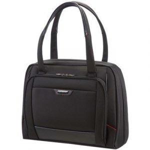 Samsonite Pro-dlx4 Female Business Tote 16tuuma Nailon
