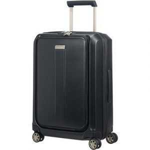 Samsonite Prodigy Cabin Case Spinner 55cm Black