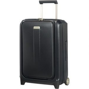 Samsonite Prodigy Cabin Case Upright 55cm Black