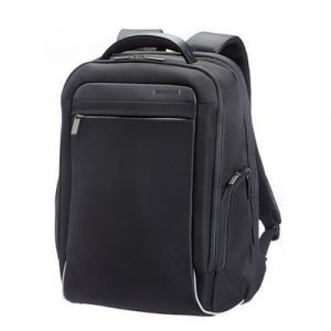 Samsonite Spectrolite Laptop Backpack Musta 17.3tuuma