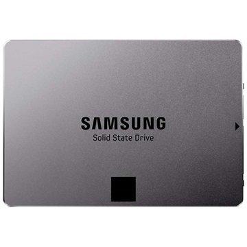 Samsung 840 series SATA III SSD 2.5 120GB