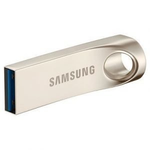 Samsung Bar 16gb Usb 3.0