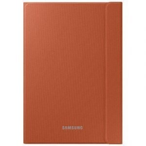 Samsung Book Cover Ef-bt550b Läppäkansi Tabletille Samsung Galaxy Tab A 9