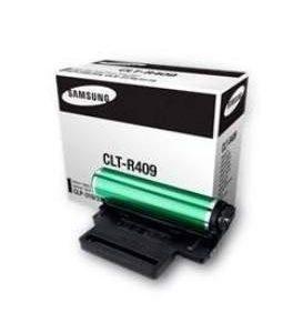 Samsung CLP-310 CLX-3175 Drum Unit CLT-R409 Black Cyan Magenta Yellow