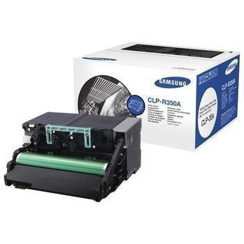 Samsung CLP-350 N Drum Kit R350A