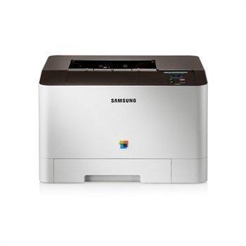 Samsung CLP-415N Tulostin