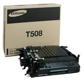 Samsung CLP-620 CLX-6250 FX Transfer Kit T508