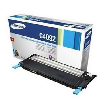 Samsung CLT-C4092/ELS Toner CLP 310 CLP 310 N CLP 315 Cyan