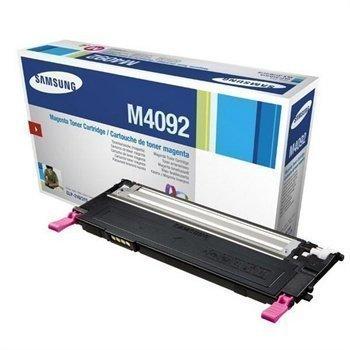 Samsung CLT-M4092/ELS Toner CLP 310 CLP 310 N CLP 315 Magenta