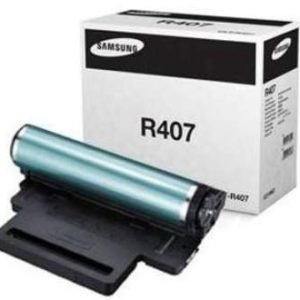 Samsung CLX-3185 FN Drum Unit CLT-R407/SEE