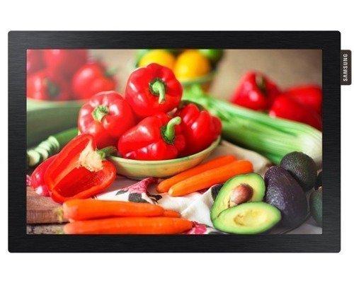Samsung Db10d 10 450cd/m2 720p 1280 X 800