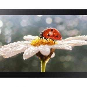 Samsung Db10e-t Dbe Series 10 400cd/m2 720p 1280 X 800