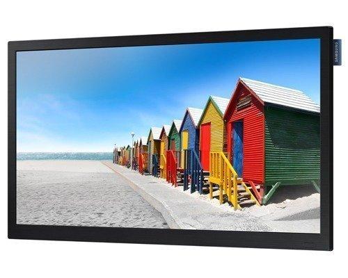 Samsung Db22d-p 21.5 250cd/m2 1080p (full Hd) 1920 X 1080