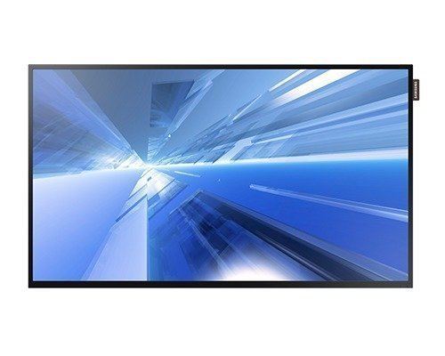 Samsung Db32e 32 350cd/m2 1080p (full Hd) 1920 X 1080