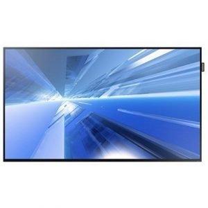 Samsung Db40e 40 350cd/m2 1080p (full Hd) 1920 X 1080