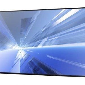 Samsung Db48e 48 350cd/m2 1080p (full Hd) 1920 X 1080