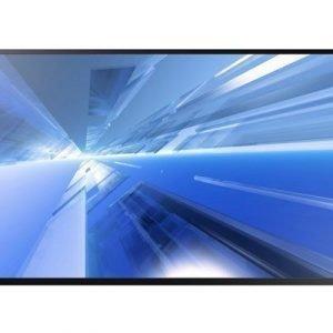 Samsung Dc32e 32 1080p (full Hd) 1920 X 1080