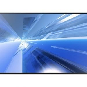 Samsung Dc40e 40 350cd/m2 1080p (full Hd) 1920 X 1080