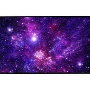 Samsung Dc40e-m 40 450cd/m2 1080p (full Hd) 1920 X 1080