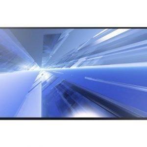 Samsung Dc48e 48 1080p (full Hd) 1920 X 1080