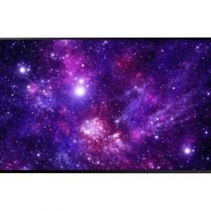 Samsung Dc48e-m 48 450cd/m2 1080p (full Hd) 1920 X 1080