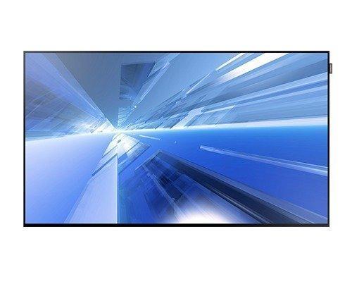 Samsung Dc55e Dce Series 1080p (full Hd) 1920 X 1080