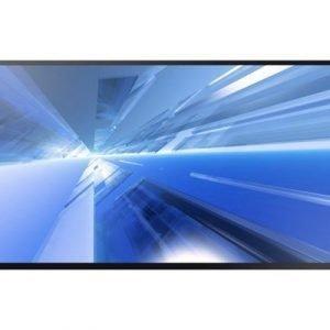 Samsung Dh40e 1080p (full Hd) 1920 X 1080