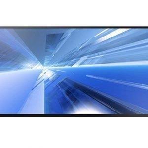 Samsung Dm48e 48 450cd/m2 1080p (full Hd) 1920 X 1080