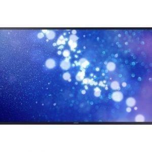 Samsung Dm65e Dme Series 65 450cd/m2 1080p (full Hd) 1920 X 1080