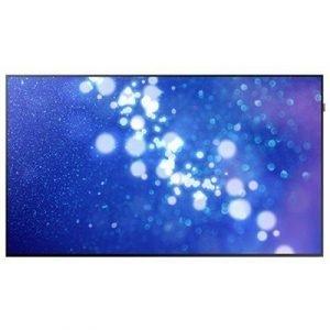 Samsung Dm75e 75 450cd/m2 1080p (full Hd) 1920 X 1080