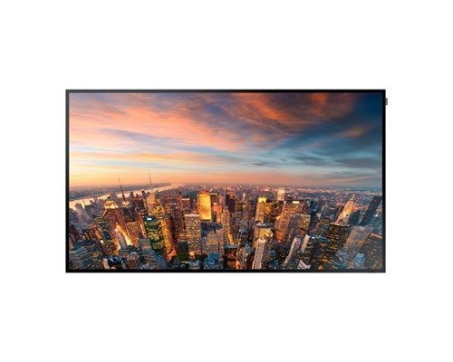 Samsung Dm82d 82 500cd/m2 1080p (full Hd) 1920 X 1080