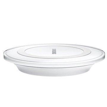 Samsung EP-PG920IWEGWW Langaton Lataustyyny Valkoinen