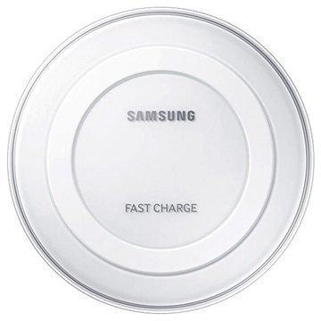 Samsung EP-PN920BW Fast Charge Langaton Latausalusta Valkoinen
