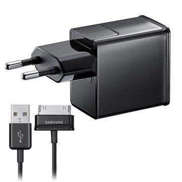 Samsung ETA-P11E Travel Charger P1000 Galaxy Tab Galaxy Tab 8.9 P7310