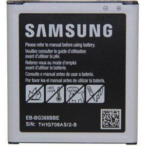 Samsung Eb-bg388b