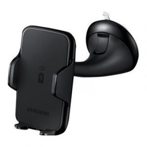 Samsung Ep-hn910i Musta