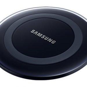 Samsung Ep-pg920i Musta