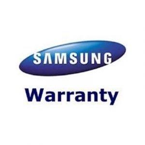 Samsung Fastguard 1y Extended Warranty 20-25 Inch Display