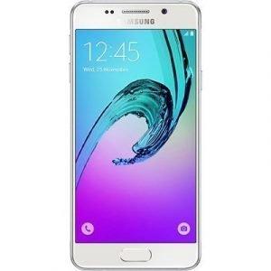 Samsung Galaxy A3 (2016) 16gb Valkoinen