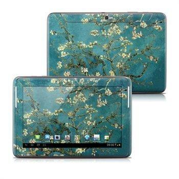 Samsung Galaxy Note 10.1 N8000 N8010 Blossoming Almond Tree Skin