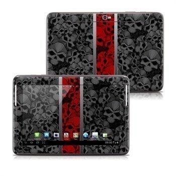 Samsung Galaxy Note 10.1 N8000 N8010 Nunzio Skin