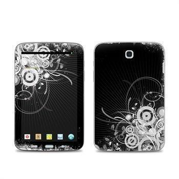 Samsung Galaxy Note 8.0 N5110 Radiosity Skin