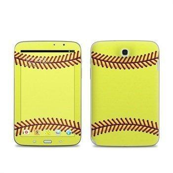 Samsung Galaxy Note 8.0 N5110 Softball Skin